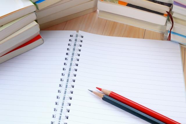 FP試験勉強